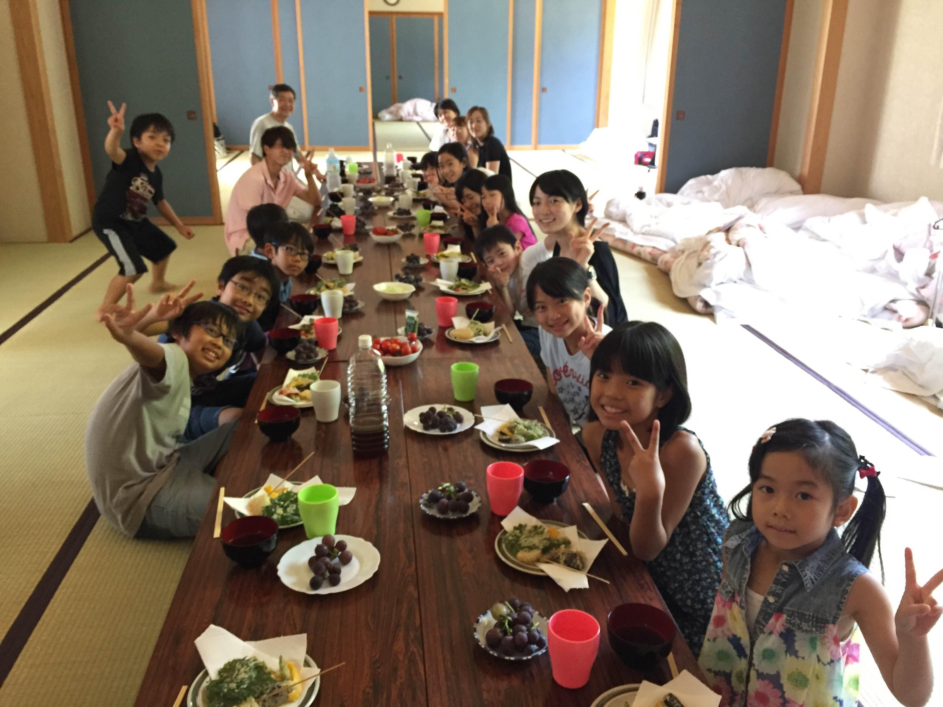 2日目昼食(そば).JPG